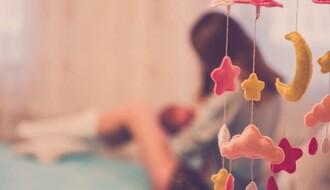 DOM ZDRAVLJA: Dojenje blagotvorno za emocionalni, psihički i intelektualni razvoj deteta