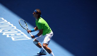 NADAL: Đoković će morati da se vakciniše ako bude hteo da nastavi da igra tenis na najvišem nivou