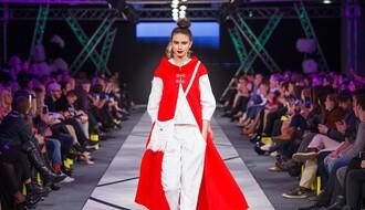 FOTO I VIDEO: Održano veče regionalnih dizajnera na Serbia Fashion Week-u