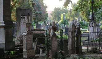 Raspored sahrana i ispraćaja za sredu, 12. jun