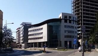 Sedam osoba osuđeno na zatvorske kazne u predmetu Metals banke