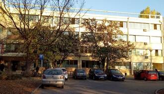 """""""OTVORENA VRATA"""": Besplatni pregledi u nedelju na Limanu 4 i u KCV-u"""