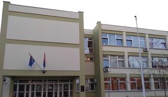 Više učenika u Vojvodini testirano na korona virus, neki u karantinu