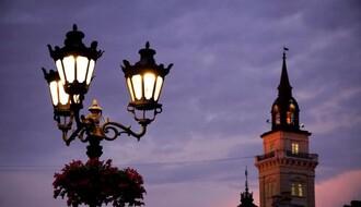 NAŠ IZBOR: Top 10 Instagram profila sa fotografijama Novog Sada