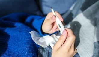 Potvrđeno još pet slučajeva korona virusa u Srbiji, ukupno 24 obolela