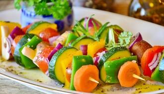 Savet nutricioniste: Kako ojačati imunitet?!