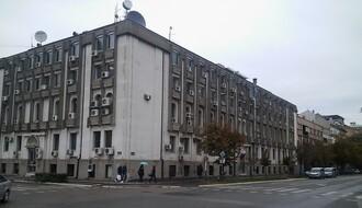 Slobodan Arežina podneo novu tužbu protiv RTV-a