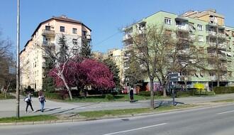 ISTRAŽUJEMO: U kojim delovima Novog Sada su stanovi najjeftiniji