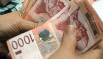 Istraga: Sumnja da su oštetili državu za 50 miliona evra
