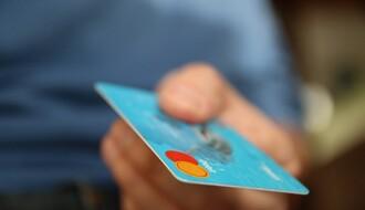 Izmene zakona: Deo odgovornosti u slučaju krađe platne kartice snosiće banke