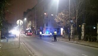 HITNA POMOĆ: Petoro povređeno u saobraćajkama tokom vikenda