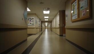 Besplatni preventivni pregledi u nedelju i u Kliničkom centru Vojvodine