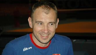 Nikola Grbić: Žao mi je što sa Vošom nisam igrao u Evropi