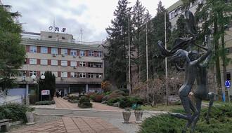 U novosadskim bolnicama od kovida se leče 403 osobe