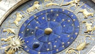 Nedeljni horoskop od 1. do 8. aprila 2018. godine