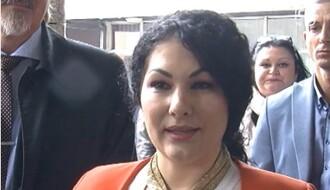 Jelena Marinković Radomirović nova predsednica Skupštine Novog Sada