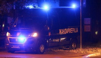 Pucnjava na Detelinari, ubijen 26-godišnjak