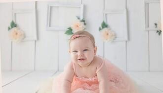 Radosne vesti iz Betanije: Tokom vikenda rođeno 46 beba