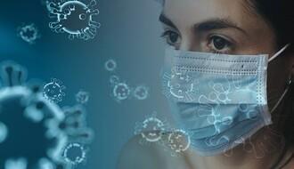 """DIREKTORKA """"BATUTA"""": Prvi talas korona virusa nije završen"""