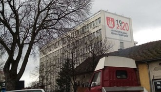 IZJZV: U Novom Sadu registrovan 51 novozaraženi korona virusom