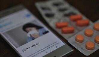 KINESKO ISTRAŽIVANJE: Evo zbog kojih simptoma korona virusa morate hitno da se javite lekaru