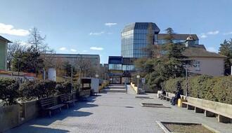 KORONA VIRUS: U poslednja 24 sata u APV dva smrtna slučaja, Klinika za ortopediju postaje kovid bolnica