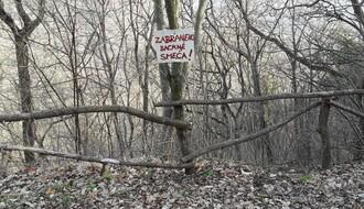 """""""FRUŠKAĆ"""" UPOZORAVA: Niska svest građana kad je odlaganje smeća u pitanju"""