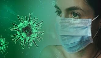 KISIĆ TEPAVČEVIĆ: Ukidanje epidemije tek kad više od 28 dana ne bude prijavljenih slučajeva bolesti