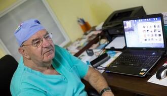 Dr Novak Vukoje: Hrkače ne podnose ni žene ni ljubavnice