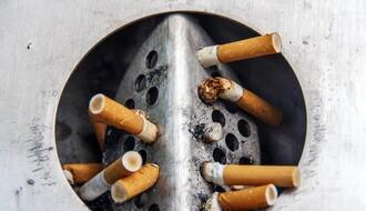 Od 1. jula važe nove akcize, izvesno poskupljenje cigareta