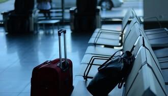 U Srbiji zbog pandemije prestalo da radi oko 200 turističkih agencija