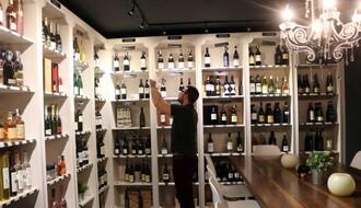 ISTRAŽUJEMO: Gde je najbolji izbor vina u Novom Sadu (FOTO)