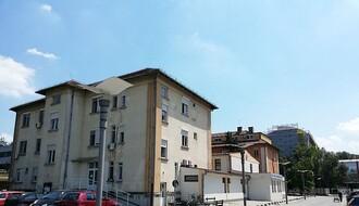 U novosadskim bolnicama leči se 98 pacijenata obolelih od Kovida-19
