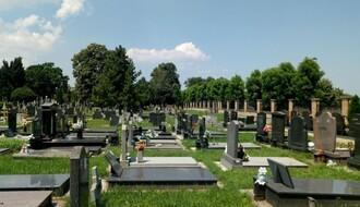 Raspored sahrana i ispraćaja za utorak, 30. jun