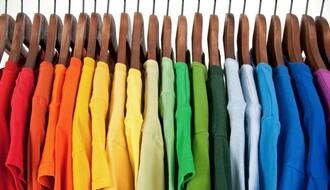 I u Novom Sadu otkrivena tekstilna roba sumnjivog kvaliteta
