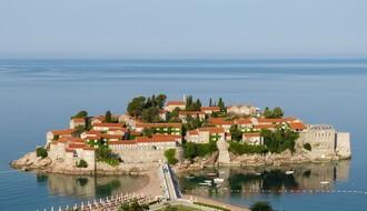 U Crnu Goru od 1. jula i dalje neće moći državljani Srbije, BiH, Severne Makedonije...