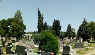 Raspored sahrana i ispraćaja za utorak, 13. jul