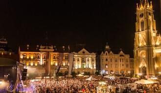 OPENS Youth Fair 5. i 6. jula na Trgu slobode i u Katoličkoj porti