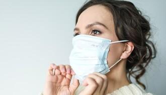 Potvrđeno još šest slučajeva korona virusa u Srbiji, obolela ukupno 41 osoba