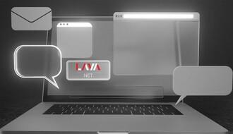 10 saveta za unapređenje vašeg sajta i/ili internet prodavnice