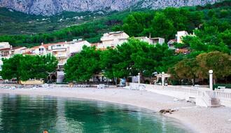 HRVATSKA:  Na plažu ovog leta isključivo uz mere higijene i fizičko distanciranje