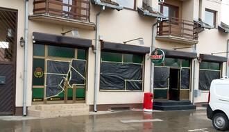 Navijači Partizana potukli se međusobno u Kaću,  više desetina povređenih