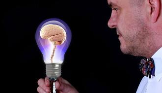 Saznajte da li ste natprosečno inteligentni