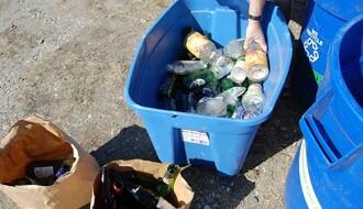 RECIKLAŽA U NOVOM SADU: Od 1. novembra kreće odvajanje otpada
