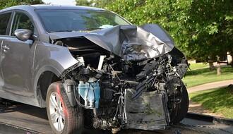 Apel na vozače da ne voze pod dejstvom alkohola