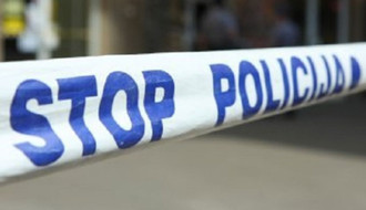 Maskirani lopovi upali u kuću na Slanoj bari, vezali ženu i opljačkali je