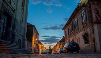 Počeli radovi na obnovi fasada u Podgrađu, u planu restauracija 21 objekta