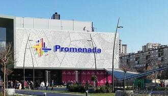"""VUČEVIĆ: Verujem da će dug graditeljima """"Promenade"""" biti isplaćen"""