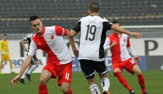 Mirko Ivanić: Ne idem u Partizan, neka me zaborave