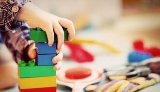 """U planu """"Radosnog detinjstva"""" za 2019. izgradnja novog objekta na Klisi"""